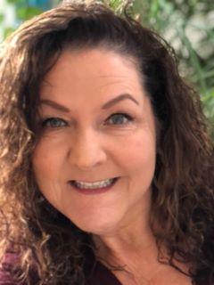 Kathy Blanchard of CENTURY 21 All-Service