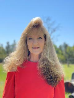 Glenna Anderson of CENTURY 21 AmeriSouth Realty