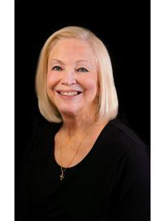 Debora Giddings of CENTURY 21 Property Advisors