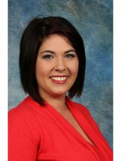 Angela Reeves of CENTURY 21 Advantage Realty