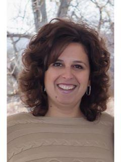 Andrea Conklin of CENTURY 21 Turner Brokers
