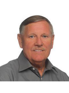 Uwe Samuel of CENTURY 21 Randall Morris & Associates