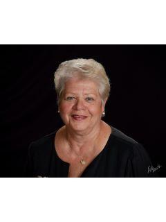 Loretta Alonzo-Deubel of CENTURY 21 Affiliated
