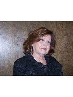 Janette Wilson Davenport of CENTURY 21 The Gresham Company