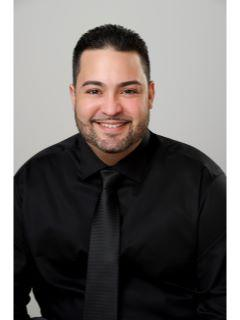 Luis Negron Jr. of CENTURY 21 Innovative Realty photo