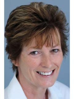Rita Swope of CENTURY 21 Real Estate Champions