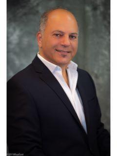 Mazen Bahu of CENTURY 21 Real Estate Alliance photo
