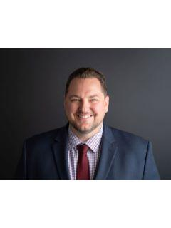 Brian Fish of CENTURY 21 Guardian Realty