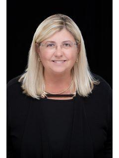 Karen Roadarmel