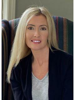Susan Crawford of CENTURY 21 Wright-Pace Real Estate