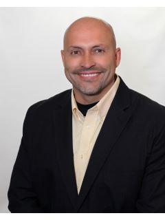 Salvador Felix Jr of CENTURY 21 Yarrow & Associates Realtors