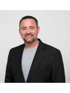 Scott Myers of CENTURY 21 Signature Real Estate
