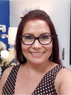 Jenny Aramburo of CENTURY 21 Action Group