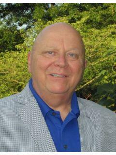 Randal Johnson of CENTURY 21 Larry Miller Realty, Inc.