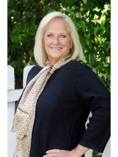 Connie Cannon Farmer of CENTURY 21 Homes & Investments