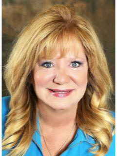 Dawn Miller of CENTURY 21 Wright Real Estate