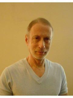 Steven Harrison of CENTURY 21 Affiliates
