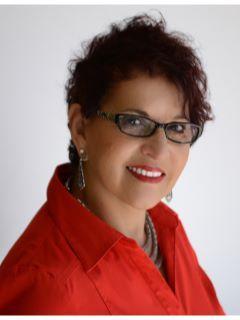 Myra Banegas of CENTURY 21 Providence