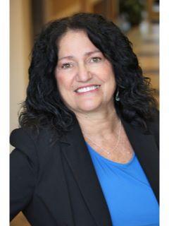 Donna Phelan of CENTURY 21 Sweyer & Associates