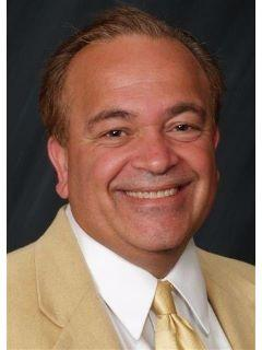 Sam Hamad of CENTURY 21 Colonial Realty