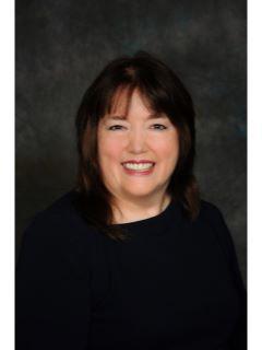 Suzie David of CENTURY 21 Champion Real Estate, Inc.