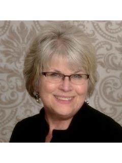 Margaret Nicholson