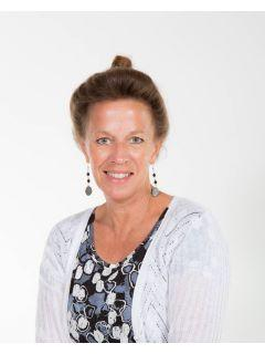 Sue Sunderman of CENTURY 21 Property Shoppe