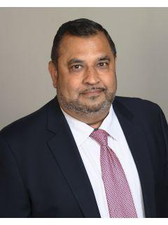 Alkarim Ibrahim