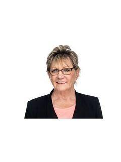 Susan Bailey of CENTURY 21 Diamond Realty
