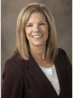 Cathy Stottlemyer