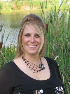 Trish Matthews of CENTURY 21 Realty Partners