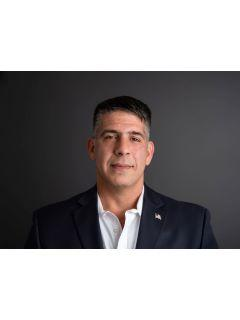 Peter Spinella of CENTURY 21 Guardian Realty photo