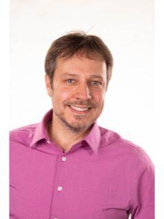 Richard Clark of CENTURY 21 All-Pro