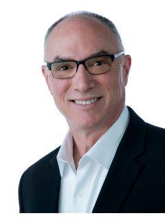 Karl Gallagher