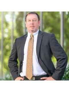 Trent Johnson of CENTURY 21 Knowles Realty
