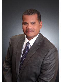 Mark Singleton of CENTURY 21 Professional Group, Inc