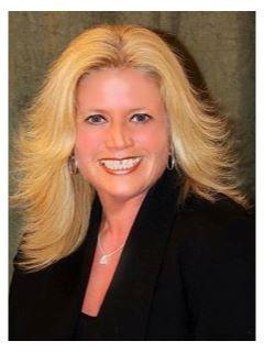 Debra Waddington of CENTURY 21 Access America