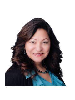 Paula Ayala of CENTURY 21 Showcase, REALTORS®