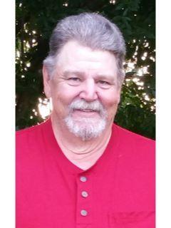 Mike Hendershot of CENTURY 21 Earth Outdoor Properties