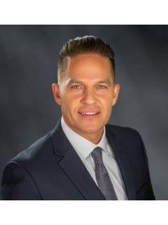 Dean Porter of CENTURY 21 Citrus Realty