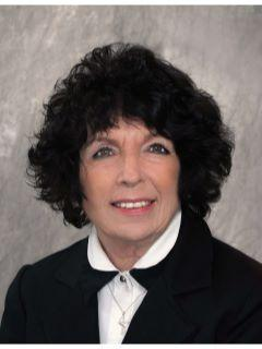 Marilyn Boyzuick of CENTURY 21 Galloway Realty photo