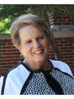 Diana Bergman of CENTURY 21 Home Planning