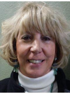 Valerie Guzzetta of CENTURY 21 Golden West Realty