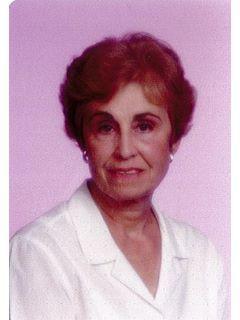 Patricia Rubino of CENTURY 21 Balesteri, Inc.