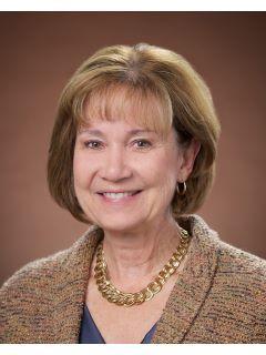 Barbara Mark of CENTURY 21 Smith Hourigan Group