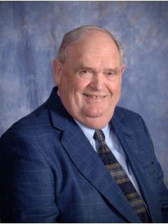 Gordon Newman of CENTURY 21 Legacy photo
