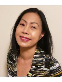 Louise Nakaahiki of CENTURY 21 iProperties Hawaii