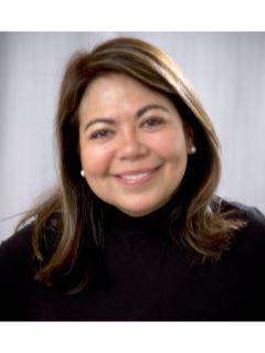 Rachel Adriano of CENTURY 21 Americana