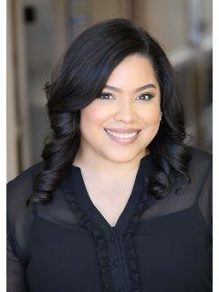 Tricia Torres of CENTURY 21 Sweyer & Associates