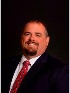 Shawn Wright of CENTURY 21 Wright Realty photo